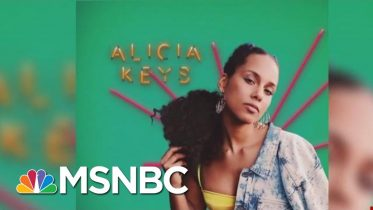 Announcing The 2019 Global Citizen Festival | Morning Joe | MSNBC 2