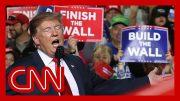 Trump tells aides: 'Take the land. I'll pardon you,' WaPo reports 2