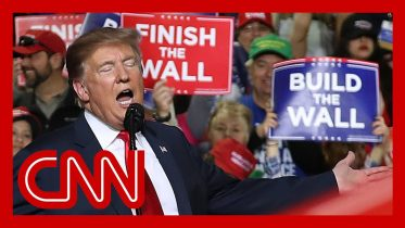 Trump tells aides: 'Take the land. I'll pardon you,' WaPo reports 6