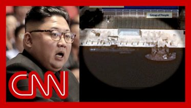 Photos reveal ominous threat from North Korea 6