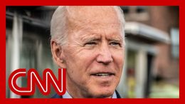 Washington Post: Joe Biden conflated details of several war stories into one 5