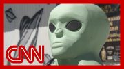 Town braces for Area 51 invasion by alien enthusiasts 2