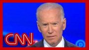 Joe Biden calls criticism of Obamacare 'a bunch of malarkey' 5