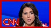 Tulsi Gabbard rips Kamala Harris' record on criminal prosecutions 4
