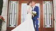 A B.C. woman with amnesia remarries husband 2
