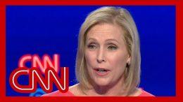 Kirsten Gillibrand grills Joe Biden over op-ed on working mothers 4