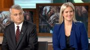 How Jagmeet Singh and Elizabeth May can boost their election strategies 3