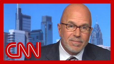 Smerconish: All we get from lawmakers are 'thoughts and prayers' 6
