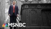 Team Trump Rolls Out Attacks On 2020 Dems After Town Hall On Climate Change | The 11th Hour | MSNBC 5