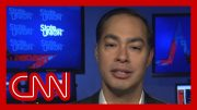 Julian Castro: Like most Americans, I don't know what to believe anymore 3