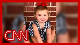 Family friend describes baby's wounds from mass shooting 3