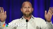 A Legend That Lasts For Decades? Or A Lunch Time? | Morning Joe | MSNBC 5