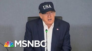 Planned Taliban Talks Show 'There Is No Process' | Morning Joe | MSNBC 5