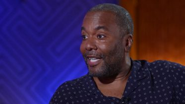 See Lee Daniels Cry Watching Halle Berry's Oscar Speech 6