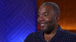 Lee Daniels On Meeting Trump, Loathing Trump And How Trump Could Win Re-Election 7