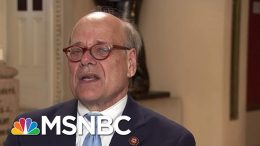 Full Cohen: Upcoming Judiciary Committee Vote Will Formalize Impeachment Inquiry | MTP Daily | MSNBC 1