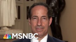 Rep. Jamie Raskin: We're In An Impeachment Inquiry Now | All In | MSNBC 9