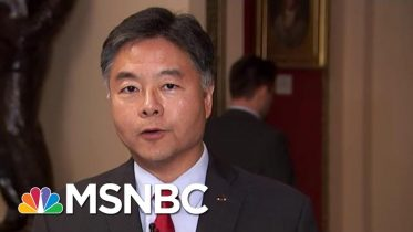 There Is Already A Mountain Of Evidence That Trump Committed Multiple Felonies | Deadline | MSNBC 5