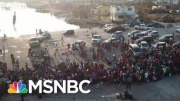 Joe: This Is About Being True To America's Greatest Values | Morning Joe | MSNBC 5