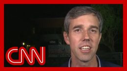 Beto O'Rourke: We should stop selling weapons of war 4