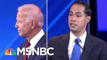 Joe: There Are So Many Things Wrong With What Julian Castro Said | Morning Joe | MSNBC 6