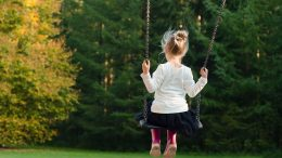 New study outlines threats to children across Canada 9