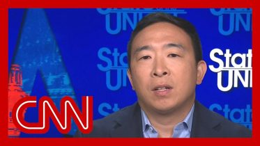 Andrew Yang on SNL's Shane Gillis' comments: Racial epithets hurt, but it's different with comedians 6