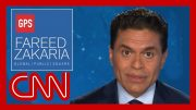 Fareed Zakaria: Trump's foreign policy is in shambles 2