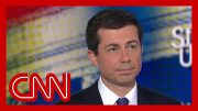 Pete Buttigieg: Biden gave 'bad answer' on legacy of slavery 5