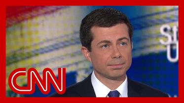 Pete Buttigieg: Biden gave 'bad answer' on legacy of slavery 6
