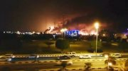 Tensions high after Iran blamed for attack on Saudi Arabia 5