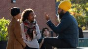Singh promises to build 500,000 new affordable homes across Canada 4