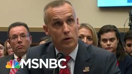 'Impeachment' Hearings Begin | All In | MSNBC 1