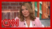 Sandy Hook mom talks to CNN about her group's shocking PSA 5