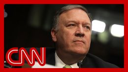 Pompeo says attack on Saudi oil field is 'act of war' 4