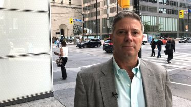Toronto man loses nearly $19,000 in a matter of minutes 2
