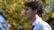 'I never should have done it': Trudeau apologizes for racist images 2