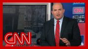 Stelter criticizes Trump defenders on whistleblower claim 5