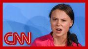 Greta Thunberg: If you choose to fail us, we will never forgive you 5