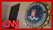 US Army soldier arrested after allegedly discussing bombing news network 2