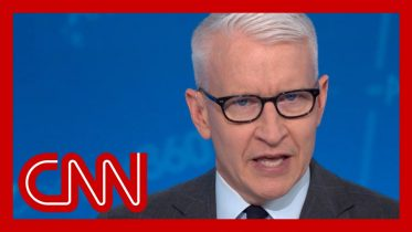 Cooper: Don't let what Trump's admitted get lost in the noise 6