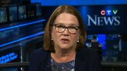 'There are no timelines': Philpott on Trudeau's healthcare pledge 5