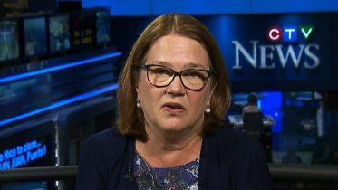 'There are no timelines': Philpott on Trudeau's healthcare pledge 4