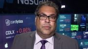 Naheed Nenshi cites Bill 21 as example of Canada's racial prejudice 2