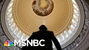 House Democrats Coming Back From August Recess Ready To Investigate Trump | The 11th Hour | MSNBC 6