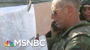 Assessing The Most Important Leadership Skill | Morning Joe | MSNBC 5