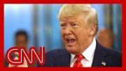 Transcript released of Trump's call with Ukraine leader 5
