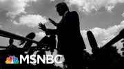 How Likely Are Lawmakers To Actually Vote To Impeach President Donald Trump? | The 11th Hour | MSNBC 2