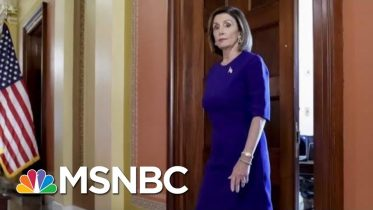 'A Day Where The System Began To Work'   Morning Joe   MSNBC 10