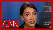 Ocasio-Cortez: Ukraine allegation one of the most serious we have seen 4